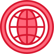 global png